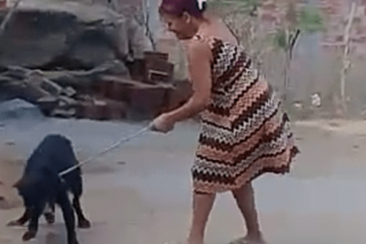 Mulher-cachorro.png