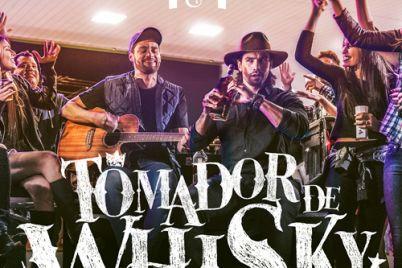 Munhoz-e-Mariano-Tomador-de-Whisky.jpg