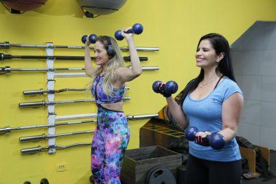 Musculação-Foto-Anderson-Freitas-Maker-Mídia-scaled.jpg