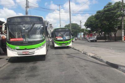 NIBUS-ESTAÇÃO-2-foto-Edvaldo-Magalhães.jpg
