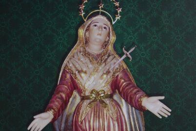 NOSSA-SENHORA-DAS-DORES-foto-Juliana-Siqueira-2.jpg
