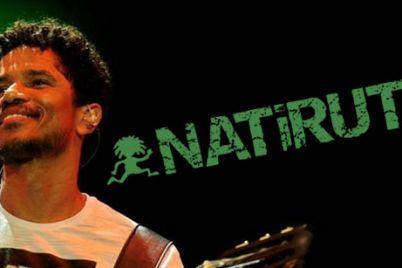 NOVO-CD-NATIRUTS-2017.jpg