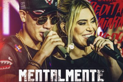 Naiara-Azevedo-Part.-MC-Kevinho-Mentalmente-950x950-2.jpg