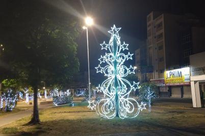 Natal-foto-1-Karlla-Oliveira.jpg