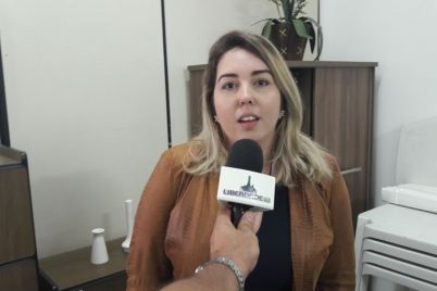 Nayara-Nogueira-advogada-OAB.jpg