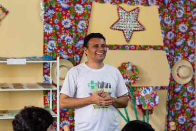 Nerisvaldo-Alves-foto-de-Joyce-Lima-scaled.jpg