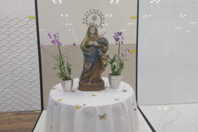 Nossa-Senhora-das-Dores-foto-Edvaldo-Magalhães.jpg