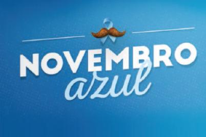 Novembro-Azul-Divulgação.png
