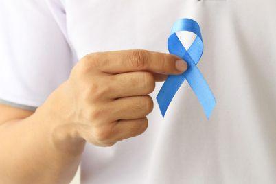 Novembro-Azul2.jpg