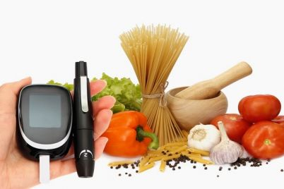 Nutricionista-explica-a-importância-de-uma-alimentação-saudável-aos-diabéticos.jpg