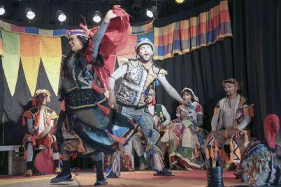 O-PERU-DO-CÃO-COXO-FESTIVAL-CANAVIAL-2.jpg