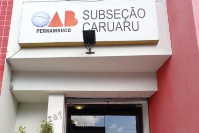 OAB-Caruaru-foto-divulgação-1.jpg