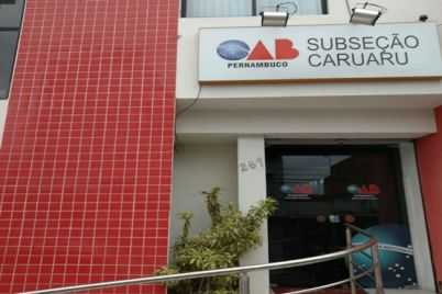 OAB-Caruaru-fotro-Edvaldo-Magalhães.jpeg