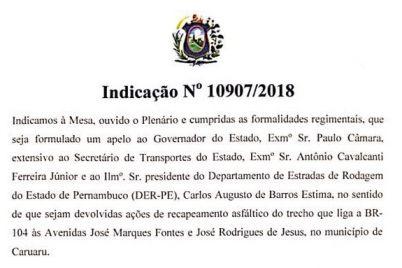 OFÍCIO-1.jpg