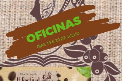 Oficinas-Festival.png