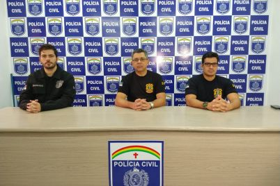 Operação-Polícia-Civil.jpg
