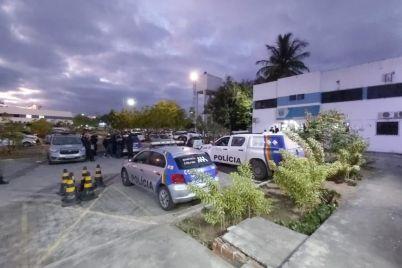 Operacao-Policia-Civil.jpg