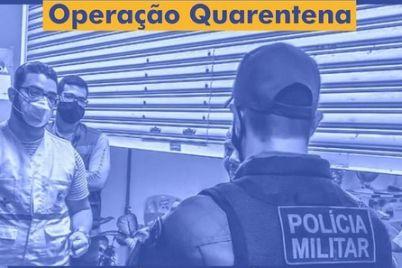Operacao-Quarentena.jpg