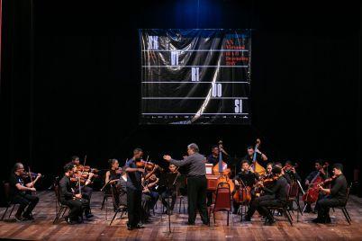 Orquestra-Jovem-scaled.jpg