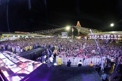PÁTIO-DE-EVENTOS-LUIZ-GONZAGA_FOTO_RAFAEL-LIMA-scaled.jpg