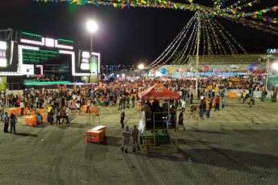 Pátio-Ewerton-Bezerra.jpg