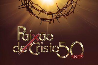 PAIXÃO-DE-CRISTO-13.jpg