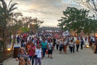 PAIXÃO-izaias-rodrigues-2.jpg