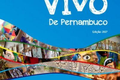 PATRIMÔNIO-2.jpg