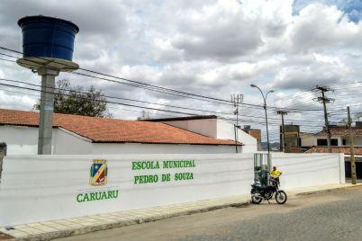 PEDRO-DE-SOUZA-1.jpg