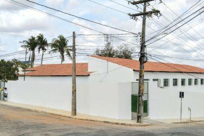 PEDRO-DE-SOUZA-2.jpg