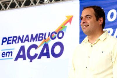 PERNAMBUCO-EM-AÇÃO.jpeg