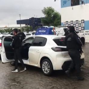 Balanço: 7 assassinatos durante 24 horas em Pernambuco e Polícia Civil deflagra operação no Agreste