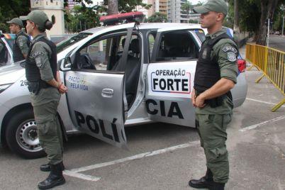 PM-Operação-Forte-2.jpg