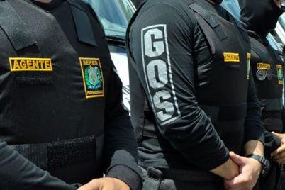 POLÍCIA-1.jpg