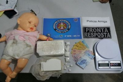 POLÍCIA-10.jpg