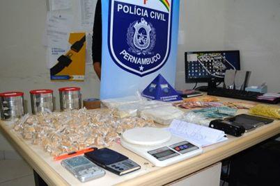 POLÍCIA-2.jpg