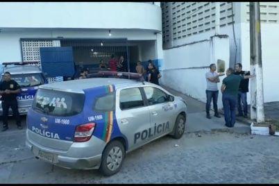 POLÍCIA-4.jpg