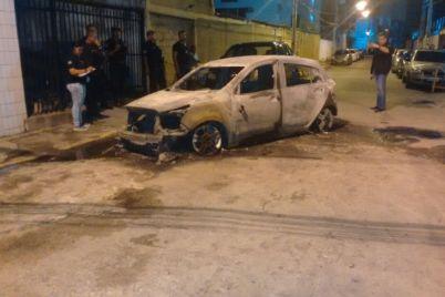POLÍCIA-9.jpg