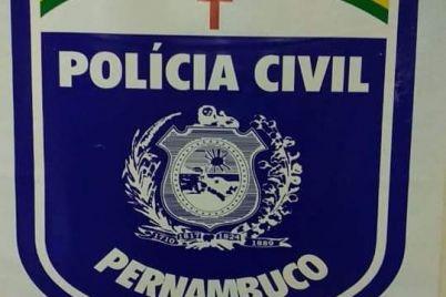 POLÍCIA-CIVIL-2.jpg