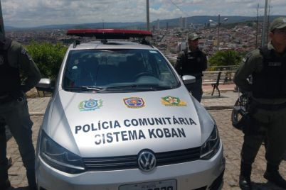POLÍCIA-COMUNITÁRIA-KOBAN-foto-1-Edvaldo-Magalhães.jpg