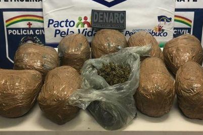 POLÍCIA-DROGA.jpg