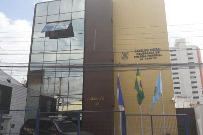 POLÍCIA-FEDERAL-CARUARU-foto-Edvaldo-Magalhães-1.jpg
