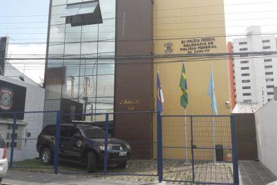 POLÍCIA-FEDERAL-CARUARU-foto-Edvaldo-Magalhães-2.jpg
