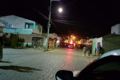 POLÍCIA-HOMICÍDIO-BELO-JARDIM.jpg