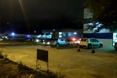 POLÍCIA-SÃO-JOAQUIM.jpg