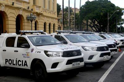 POLÍCIA2.jpg