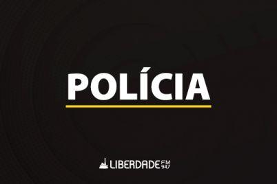 POLICIA-TRACO.jpg