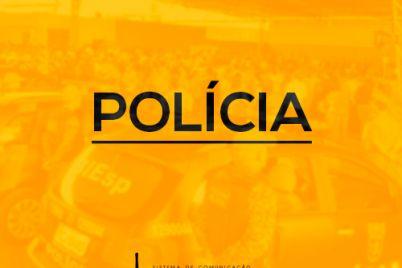 POLICIA-biesp-1.jpg