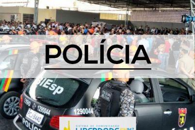 POLICIA-biesp-4.jpg