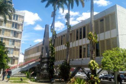 PREFEITUIRA-foto-Izaias-Rodrigues-1.jpg